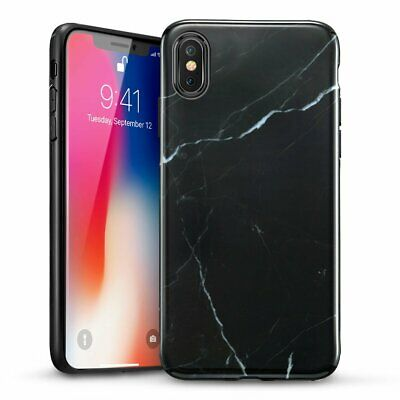 esr coque iphone x