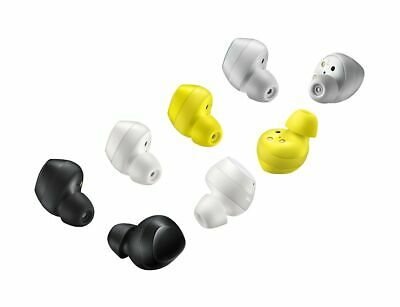 Samsung Original Galaxy Buds 2019 SM-R170 Wireless Bluetooth Earphones New