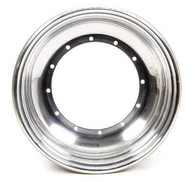 Weld Racing Outer Wheel Shell 13 x 3.00 in P/N P851-3318