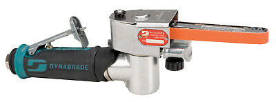 Dynabrade 15003 Mini-Dynafile II Abrasive Belt Tool .4 Hp NEXT DAY DELIVERY