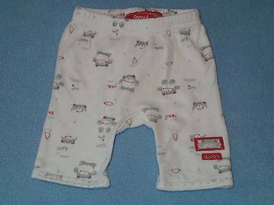 Sprout Cute Little Ones Pants, Size 0000
