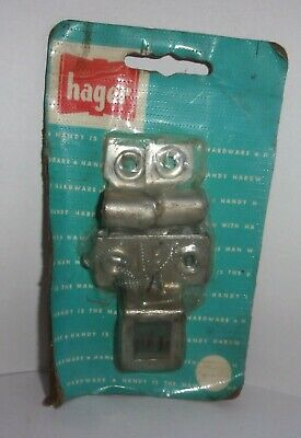 Hager Cd 20 Screen Hanger For Screen Or Storm  Window Cd20 New In Package