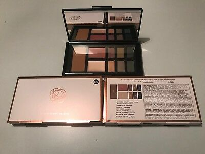 ROSIE FOR AUTOGRAPH Anniversary Make-Up Palette 24 For £100 RRP £25 Each