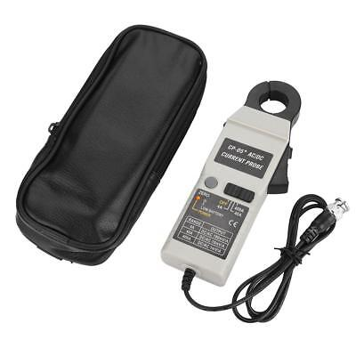 OWON CP-05+ Handheld AC/DC Clamp Current Probe 200KHz 400A for Oscilloscope Hot