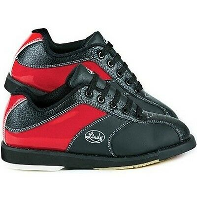 Linds Women's  KAT  LEFT HAND ONLY Bowling Shoes size 6 NEW IN BOX