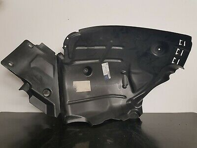 Mercedes-Benz C Class W205 Front Rear Right Arch Liner A2056912800 2014-18
