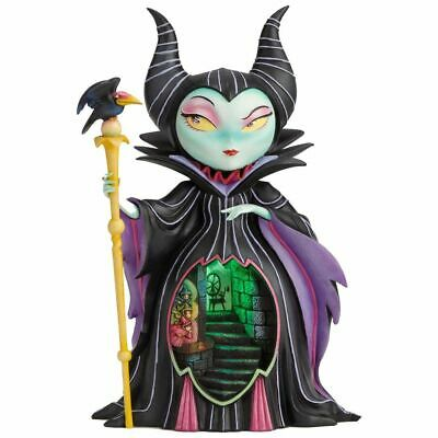 The World of Miss Mindy Maleficent Light-Up Figurine