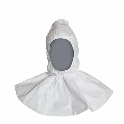 beeswift TBH Dupont Cagoule