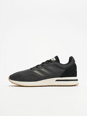 magasins populaires disponible basket running adidas homme