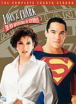 Lois & Clark ~ Complete 4th Fourth Season 4 Four ~ BRAND NEW 6-DISC DVD SET