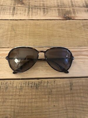 4a781201729f Tom Ford Ramone Sunglasses Tf 149 48 Brown Frame Brown Lens 58-13-135