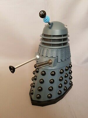 """Dr Who Maxi-Bust Titans 8"""" Limited Edition Genesis Dalek"""