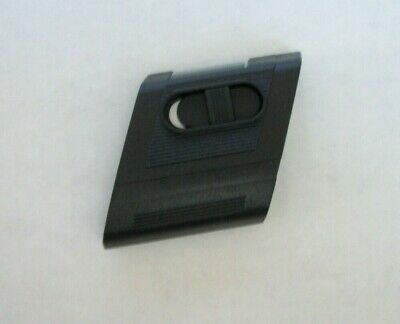 Samsonite Luggage Replacement Latch Part Oyster Side Latch Lock