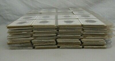 VTG Antique Estate HUGE Coin Collection From the early 1800s -1900s Nazi German