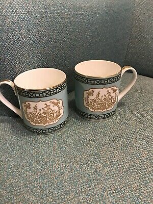 fortnum and mason Mugs