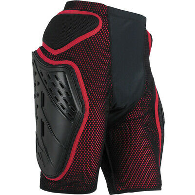 Alpinestars Bionic Freeride Shorts Black LG