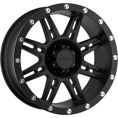 For Jeep Wrangler 87 06 Pro Comp 31 Series Wheels 16x8 0 5x114 3