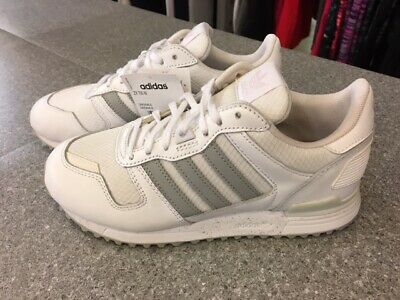 buy popular f758c f5443 Adidas Zx 700 W Originals Scarpe Donna Woman Shoes S78939 White Misura 37