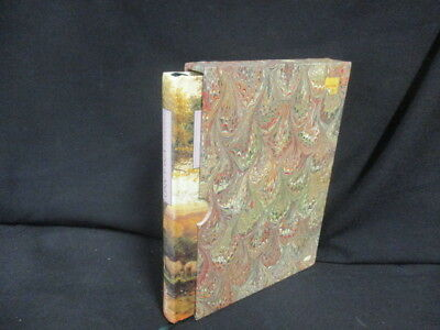(Very G)Poetry of England: Slipcased, , 2001, , Past Times, Hardback