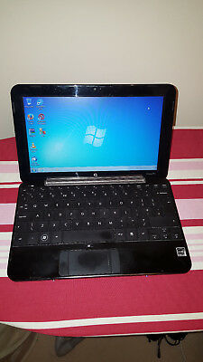 HP MINI 1100 CTO VIVIENNE TAM EDITION BROADCOM WLAN DRIVER FOR WINDOWS 8