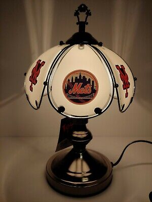Wiring Touch Diagram Lamp Ok C A on