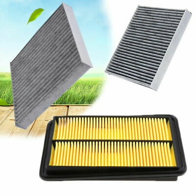 Engine Air Filter Element for NISSAN Rogue 2.5L 2014-2017 OE# 16546-4BA1A