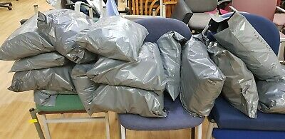 Bundles of (mens/ womens/ kids) for all size  clothes 1 kg