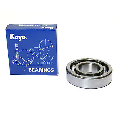 Honda GB 500 1987-1997 ProX Crankshaft Bearing 6308 40x90x23