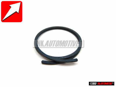 155871260A Genuine VW Clamping Piece