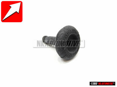 021119569A TYPE 2 BAY Grommet T2 T4 Various Applications T1 23.5//6mm