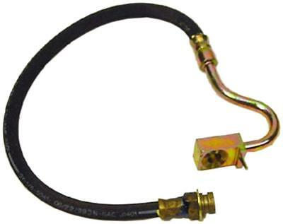 Brand New Wagner Front Brake Hose Bh97840/150.65013 Fits Vehicles On Chart
