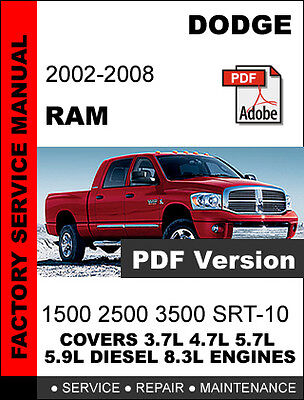 2006 ford expedition manual pdf