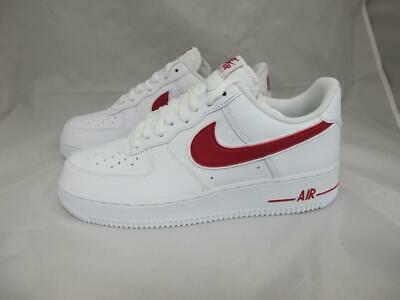 best authentic e603d 757b6 New Men s Nike Air Force 1  07 3 Ao2423-102