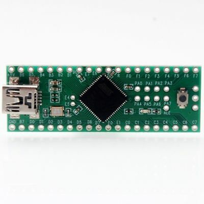 NEW Teensy++ 2.0 Compatible AVR Development Board For Arduino ISP AT90USB1286