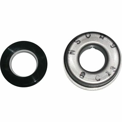 Water Pump Mechanical Seal for 1996 Yamaha XVZ 1300 ATH Royal Star (4NL3) (USA