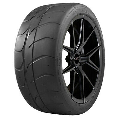 335/30R18 Nitto NT01  Tire