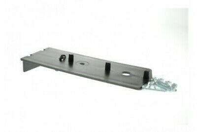 MP8175B Perei Vertical Bracket Mp8171/8172/8173 (With Fixings)