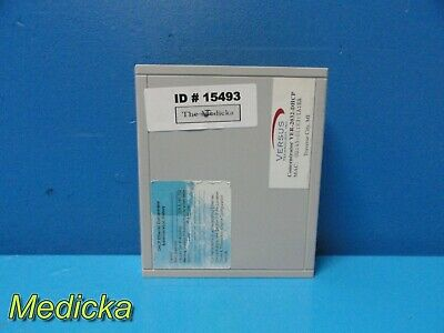 Versus Technology VER-2032-DHCP Ethernet Concentrator / Interface ~ 15493