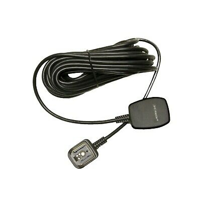 DELUXE Off-Camera TTL Flash Cord for NIKON Cameras (10 METERS 32.8FT)