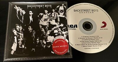 Backstreet Boys Back To School Stationary Set New Dead Stock 2001 Vintage RARE