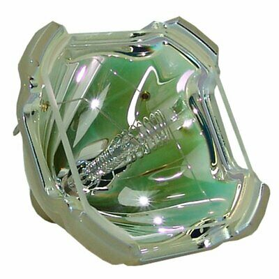 Christie 03-000712-01P Osram Projector Bare Lamp