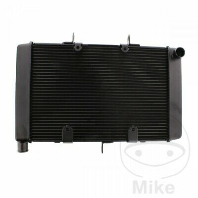 Tourmax Radiator Water Cooler Honda CB 1000 R 2010