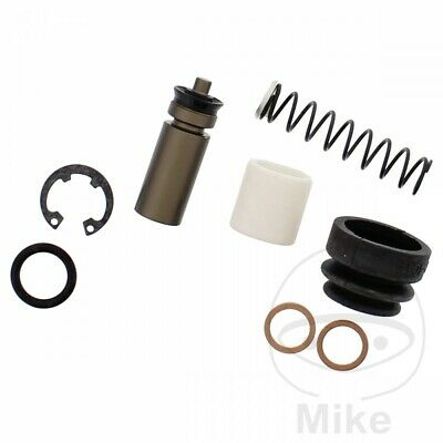 All Balls Rear Master Cylinder Kit KTM EXC 200 2T 2001-2003