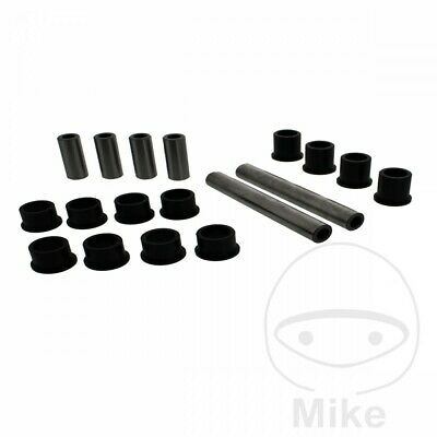 All Balls Front Wishbone Bearing Set 50-1059 KVF 650D Brute Force 2006-2011