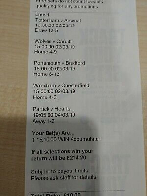 **Football betting strategy for any bookie - WIN all year round **
