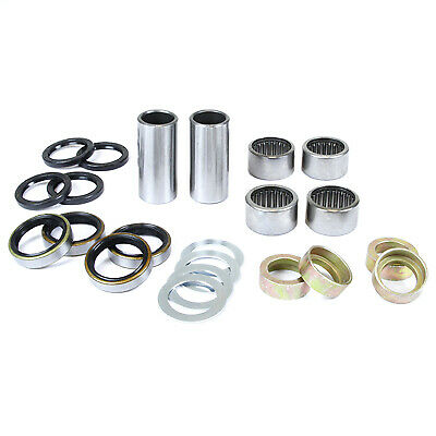 Prox Swingarm Bearing Kit Husqvarna TE 300 2014-2016