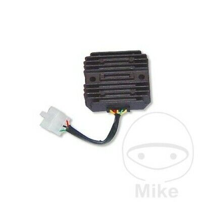 Yamaha XTZ 750 H Super Tenere 1993 Regulator Rectifier