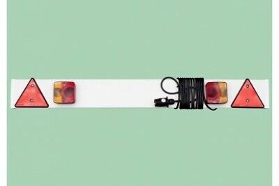 MP252P Trailer Board 1.2M With 5M Cable
