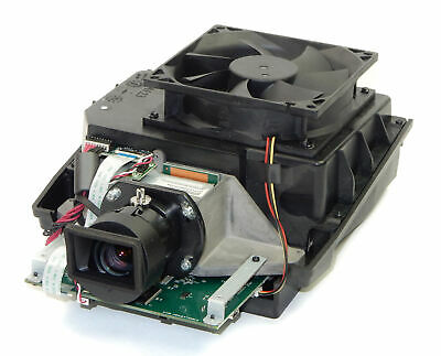 HP 746344-001 Sprout Pro DLP Projector Assembly  HP Immersive Computer