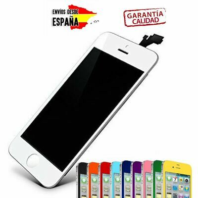 Pantalla iPhone 4 4s screen RETINA DISPLAY LCD TACTIL Recambio completo